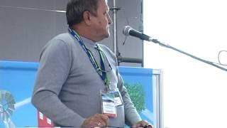 Е. Макляков: Кролиководство – «бизнес выходного дня». Эффективное планирование(Кролиководство как альтернативный путь развития животноводства: от вспомогательной отрасли к «локомотив..., 2014-10-31T13:01:39.000Z)