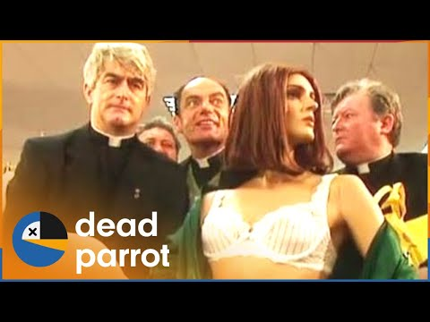 """A Christmassy Ted"" 