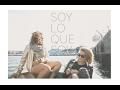 Soy lo que soy (Video oficial) - La Furia & Rebeca Lane