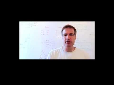 Brian O'Kelley: Appnexus [Princeton Entrepreneurs]