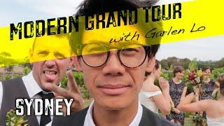 Sydney, Australia 👰 Travel Vlog 27 🇦🇺 FINAL EPISODE!