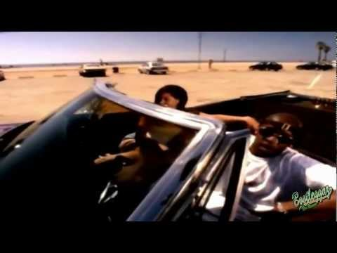 L.A.D. - Ridin' Low (HD)