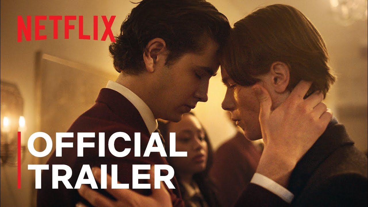 Download Young Royals | Official Trailer | Netflix