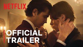 Young Royals   Official Trailer   Netflix