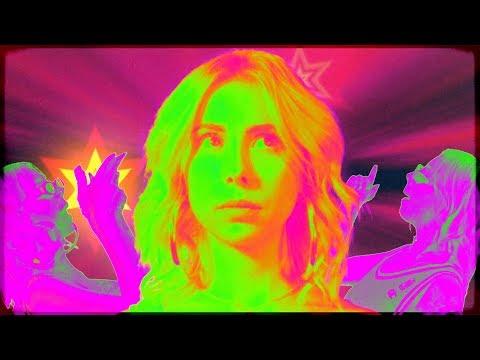 Смотреть клип Sikdope - Party Ft. Lil Debbie