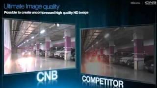 видео CNB-ZBN-21Z23F