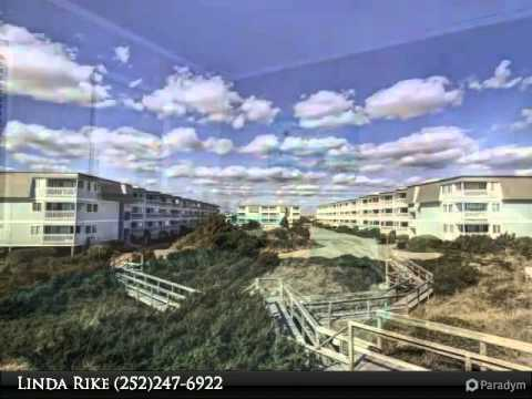 Homes for Sale - 301 Commerce Way, Atlantic Beach, NC