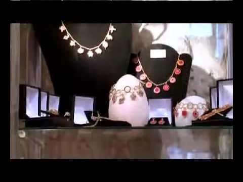 Israeli Fashion by Adina Plastelina on ERETZION.COM