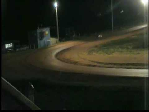 Spring city Kart racing