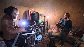 Nevsky Perspective - I Hold you Tight - live