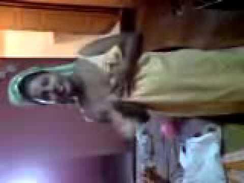 Lankawe Kellange Phone Number – images free download