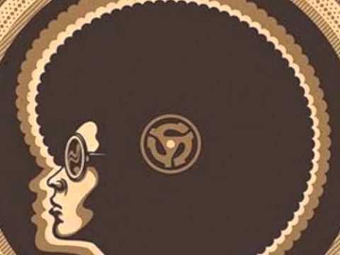 Scheidt Got That Soul - Live Funky Soul Music - TSC Studios