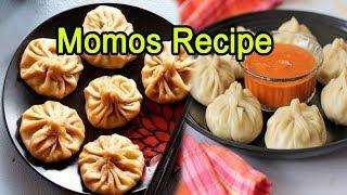 Aone Punjabi Tv | Cookery Show | Momas Recipe |