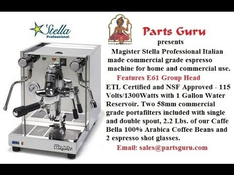 saeco odea giro plus fully automatic espresso machine reviews