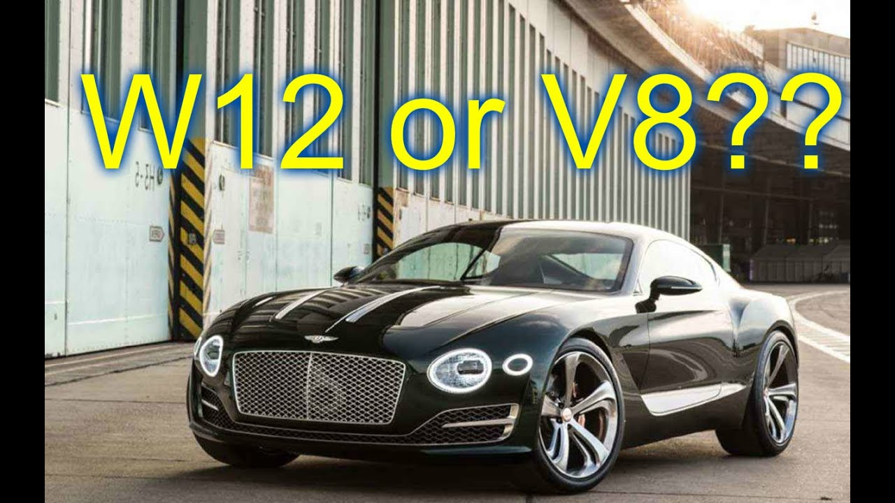 2018 bentley gt speed. fine 2018 2018 bentley continental gt spied hdspied revealed infocar news with bentley gt speed r