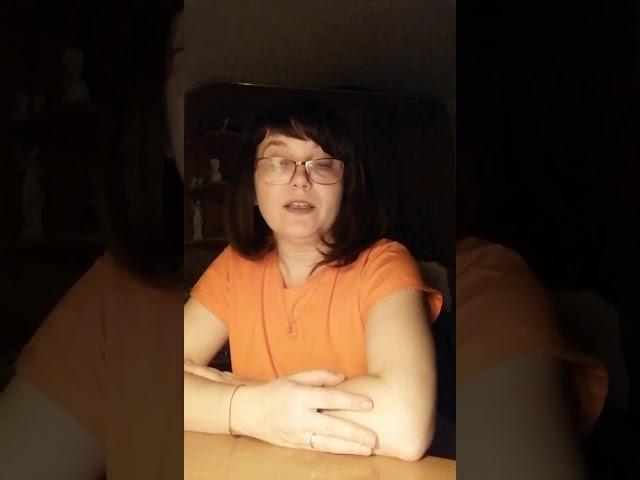 Татьяна Сагайдачная читает произведение «Молодость» (Бунин Иван Алексеевич)