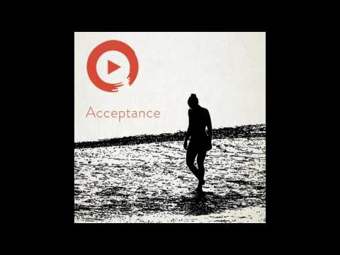 Acceptance  Sad Music To Write An Essay To