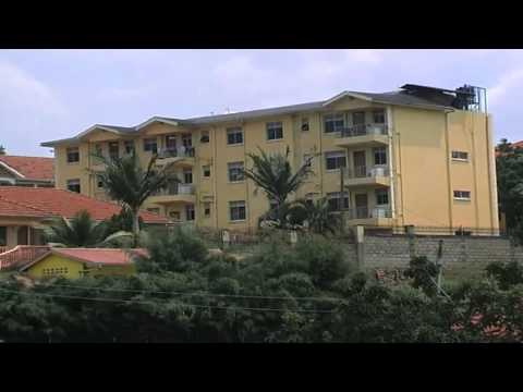 personal-finance:-building-a-house-from-scratch