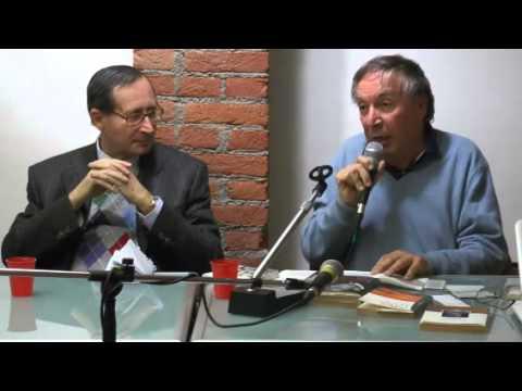 """Sergio Arecco. """"Camus, la morte felice""""."""