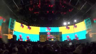 dillon francis live coachella 2017 full show