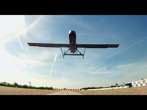 RPAS Observation & Surveillance Missions