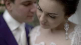 Грач Устян свадебное платье свадьба