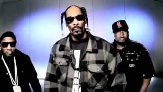 Download Snoop Dogg (Feat. Young Jeezy & E-40) - My Fucn House MP3 song and Music Video