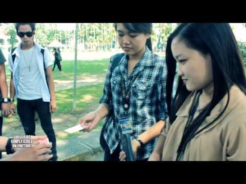 SMCI Magic School Tour [CENTRAL PHILIPPINE UNIVERSITY] Part 2