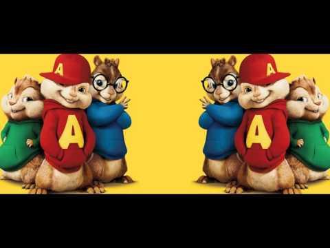 El Pato Pipon - Alvin y Las Ardillas