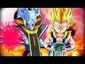SUMMONS, OR NAH!? Dragon Ball Fusions & Category Summon Banners! Dragon Ball Z Dokkan Battle