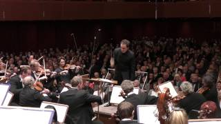 Beethoven, Symphony No. 3, 'Eroica' (excerpts) - Deutsche Radio Philharmonie