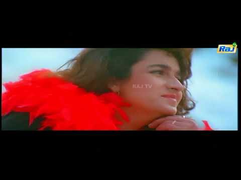 Adi Aadi Varum Pallaakku Song- I Love India