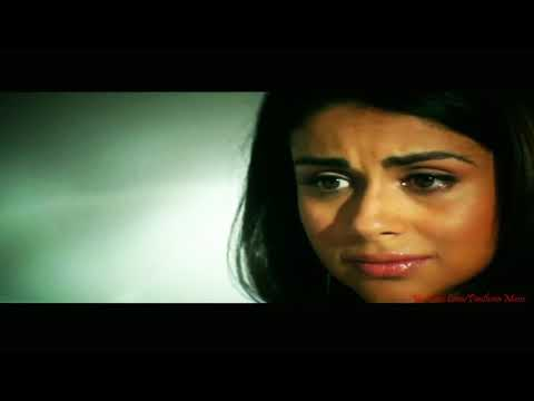 o-sanam-o-sanam-1080-hd-video-song-film-jurm
