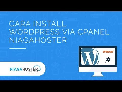 cara-install-wordpress-di-cpanel---niagahoster-(cepat-&-mudah)
