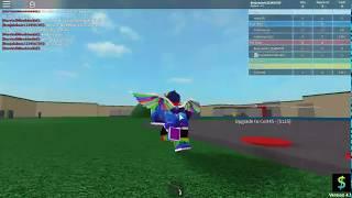 Roblox 2 Player War Tycoon Part 1