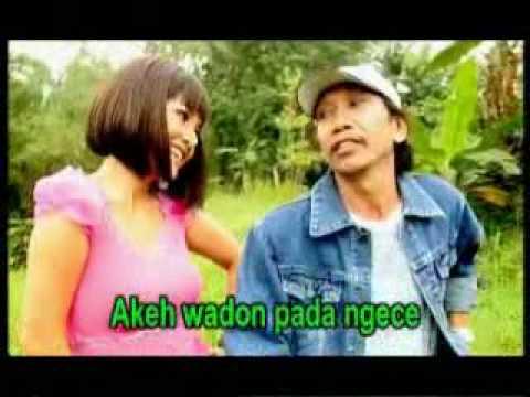 Kepengen Kawin - Irma Darmawangsa + HS Khaceba