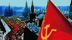 sovjet himnus - Free Music Download