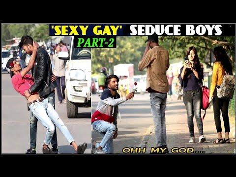 Ftv sex photo girl