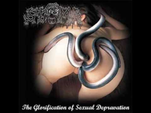 facinations lingerie