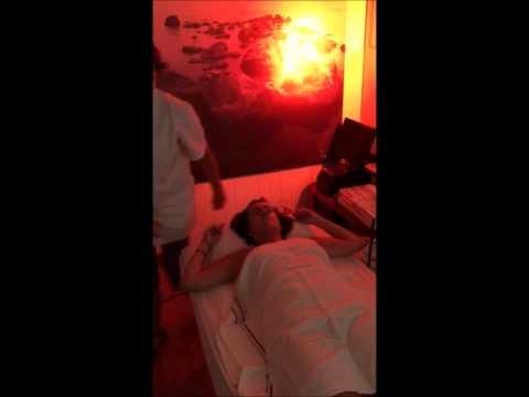 tratamiento-de-acupuntura-sin-agujas