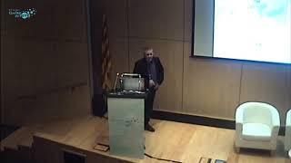Avaluació de l'eficàcia de les mesures per a la millora de la qualitat de l'aire. Xavier Querol