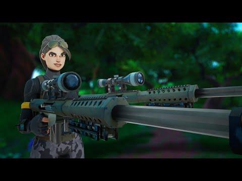 🤩 KAYAK a L'ENVERS sa fait KAYAK | Fortnite Battle Royale | Code Créateur : Souen  [ LIVE ]