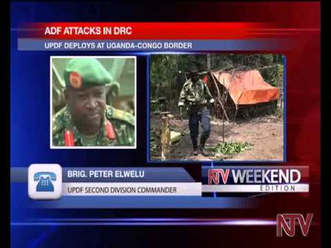 UPDF says its ready for ADF