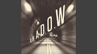 Provided to YouTube by Virtual Label LLC Shadow · Little Barrie Sha...