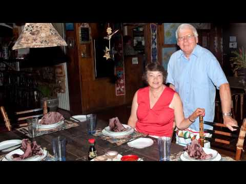 Papageno Resort Kadavu Fiji – Every Meal Is A Feast Hans Kosmer YouTube