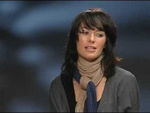 Lena Headey interview - YouTube