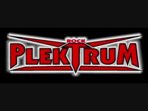 plektrum - slzy
