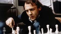 Top 10 Wolfgang Petersen Movies
