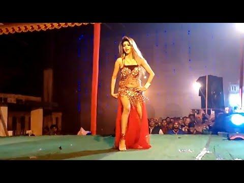 Download Patna Bhojpuri Arkestra Program || Bihar Stage Show || Desi Item Dance || Bhojpuri Hitz ||