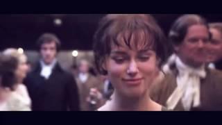 гордость и предубеждение  (2005) *фан клип*